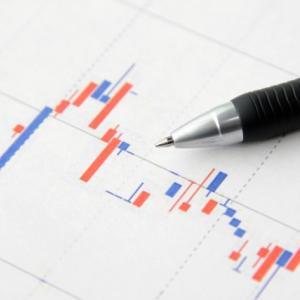 インデックス投資はセンスのない素人の味方