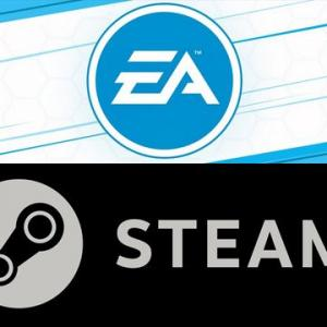 【再開?】『エレクトロニック・アーツ』が「Steam」に戻って来るのか?