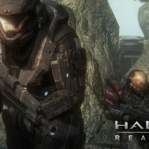 "【X019】『Halo: Reach』に関する現地情報 ~発売は""現地""の12月3日"