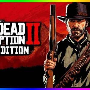 【Rockstar】が謝罪『Red Dead Redemption 2』PC版の問題はNvidiaGPUと特定CPUの組み合わせによるものらしい!