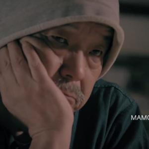 """【デススト】『DEATH STRANDING』を語る「押井守」""""映画は勝てない""""(※この動画は字幕ONでどうそ)"""