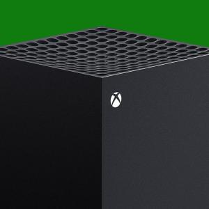 『Xbox Series X』への日本国民の率直な感想がwww ラックに入らん! ゴミ箱! 灰皿! さんま焼ける!
