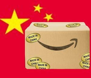 """『中国製の""""殺人チャイルドシート""""』等多くの問題発生のアマゾンに対し、米政府が「悪質市場」指定を検討!"""