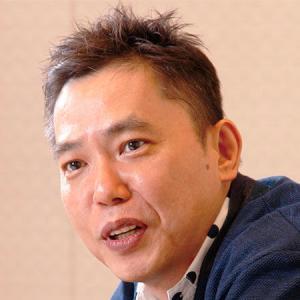 この発言はマジですか?『爆問・太田光、新型コロナへの国内反応「怖がり過ぎ」「マスコミ煽りすぎ」』だと!