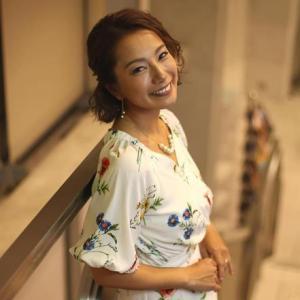 女優の三船美佳さん、リモートワーク中にいつの間にか妊娠していたことを明かす ・・・いつの間にかってw