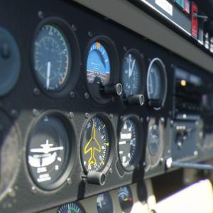 「Microsoft Flight Simulator」8月18日発売決定! パッケージは3タイプ、要求PCスペックは予想通りか?