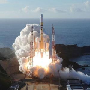 UAE火星探査船はなぜ韓国ではなく日本を選んだ?  韓国メディアの疑問にネット「なぜ疑問なのかが疑問w」