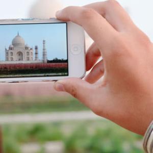 Apple、iPhoneのインド生産を本格開始か?  Made in China終了のお知らせ!