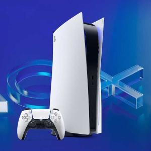 PS5「安過ぎてヤバい」と話題に、『PS5安すぎ』がトレンド入り この性能で自作PCだと何倍もするよねw