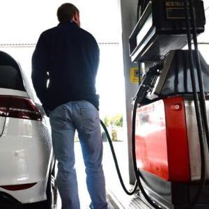 米カリフォルニア州 ガソリン車販売禁止に ・・・15年後から