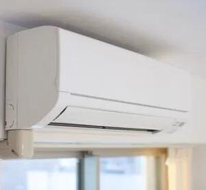 だいたひかるさん エアコンをつけっぱなしにした結果… その電気代に驚いた!