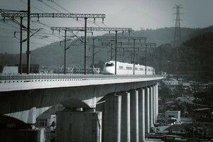高架橋だらけの中国高速鉄道・・・「手抜き工事が心配で仕方ないんだが」=中国ネット 「また埋めるのですか」=日本ネット