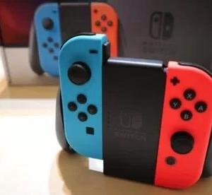 マジか! ヤマダ電機、Nintendo Switchを転売ヤーへ販売か? 一部従業員が「普通にやっている」