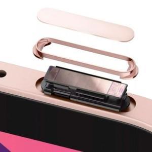 『iPhone12』に指紋認証の「TouchID」が復活有力! 他に欲しい認証機能ってある? miniも来るのか?