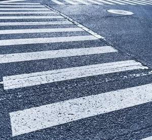 信号機のない横断歩道で一時停止しない都道府県 ワースト1位は「宮城県」、2位は「東京都」 みんなが予想した「愛〇県」では無かった・・・