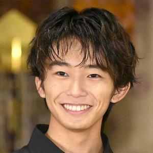 『こども店長』、加藤清史郎くんの現在の姿がイケメン「おとな店長」だった! みんな歳を取るはずだわw