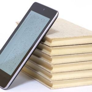 本最強?「電子書籍こそ真のオワコン」である理由 実は紙の本のほうが便利!