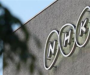 菅首相、NHK受信料、余剰金から恒久的に値下げ義務付け、法令改正へ ・・・どうせ今後は余剰金が出ないように使い切るんでしょ!