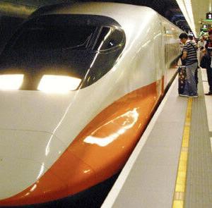 台湾新幹線、日本からの車両購入交渉打ち切り…「高すぎる」「航空機の価格だ」 2012年53億→185億