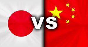 日本と中国は、これまでに何回戦ったことがあるのか ・・・中国とは戦って無いだろ!元寇はモンゴルの仕業か?