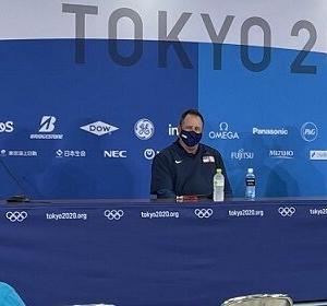 「ずば抜けている!」 ソフトボール米、豪の両監督が福島の桃を絶賛 ・・・ヤバイまたあの国に狙われそう