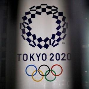 共産党、発狂 「五輪一色でいいのか!あまりにひどい。朝から夜までの東京オリンピックのテレビ報道」・・・コロナ不足ですか?