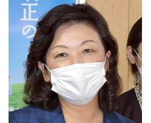 総裁選 野田聖子氏 「野田内閣の女性閣僚は全体の半分にします」・・・本当に能力のある女性なら人数関係無しに活躍して頂きたい