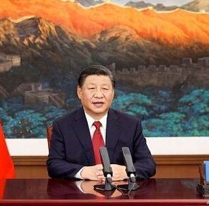 習近平、国連演説「中国は侵略したり他国をいじめたりしたことはなく、今後もない」 ・・・はいはい