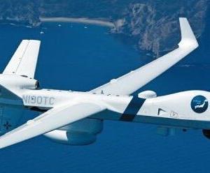 朝鮮日報 「日本、無人偵察機20機以上導入を推進」 ・・・また負けじと欲しくなっちゃうのw