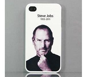 スティーブ・ジョブズ「iPhoneにケースをつけるやつは邪道」← いいこと言う、でも深い意味があったとは・・・