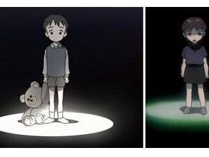 韓国人気ウェブ漫画「あんな有名な作品を盗作したらバレるに決まってる」  日本の漫画に酷似と物議で連載中止