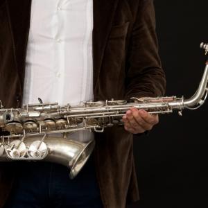 John Coltrane『Giant Steps』の凄まじい演奏に圧倒!オリジナル盤も紹介
