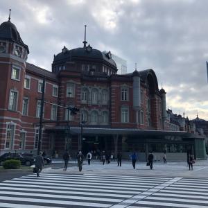 東京コインショー