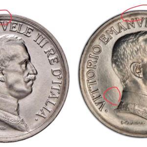 24日絶望。25日世界の貨幣まつり