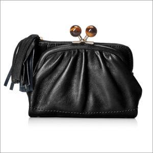 ペルケの財布