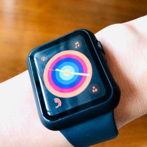 Apple Watchが便利過ぎたという話