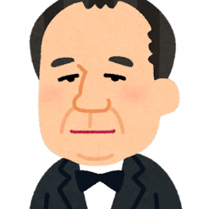 林田明大先生著 渋沢栄一と陽明学 「日本近代化の父」の人生と経営哲学を支えた学問 ワニブックスPLUS新書