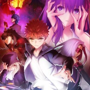 アニメ『Fate/stay night Heaven's Feel[II lost butterfly]』レビュー:〈桜〉という多義性に魅入られて