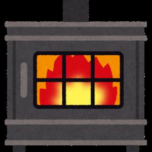 冬場のLDK暖房問題