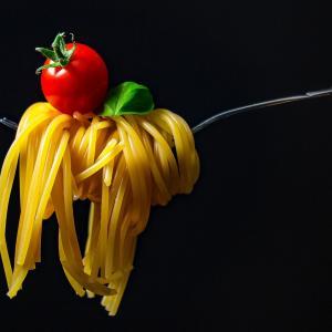 炭水化物の食べるタイミングを知ることでダイエット成功します!
