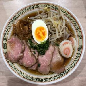 【LINE問い合わせOK!】三井ホームアフターの実力