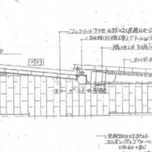 【外構検討⑥】新築きっかけグリーン部♪