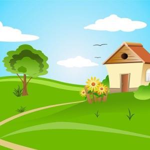 """家を建てるのは""""流れ""""が大事。我が家の体験談。"""