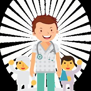 入院したら介護申請は早めにすべき。それ次第で住宅ローンが免除になるかならないか決まります。