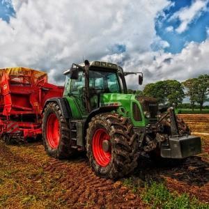 なぜ日本の農業は生産性が低いのか?|これからの農業を考える