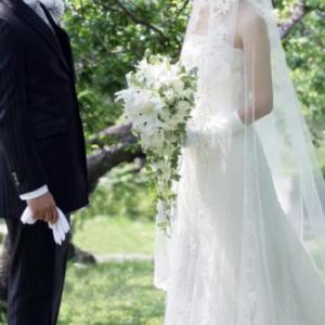 【結婚式】ナチュラルウェディングの落とし穴|結婚式で後悔しないために