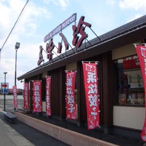 知られざる中華ファミリーレストラン