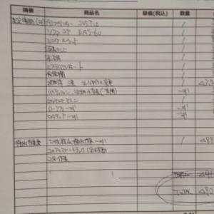 断捨離不用品 ¥買取り査定額¥ がでた!