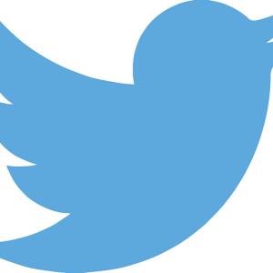 Twitter始めました! その2つの理由!