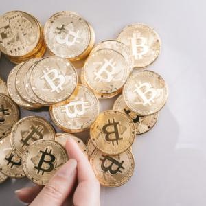 仮想通貨の分散投資? 集中投資? それぞれのメリット・デメリットを徹底比較!